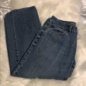Old navy men's jeans 31/30